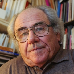 famous quotes, rare quotes and sayings  of Jean Baudrillard
