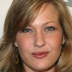 famous quotes, rare quotes and sayings  of Joey Lauren Adams