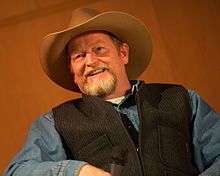 famous quotes, rare quotes and sayings  of Craig Johnson