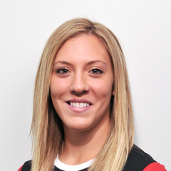 famous quotes, rare quotes and sayings  of Meghan Agosta-Marciano