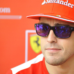 famous quotes, rare quotes and sayings  of Fernando Alonso