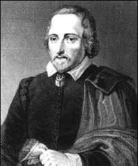famous quotes, rare quotes and sayings  of Philip Massinger