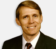 famous quotes, rare quotes and sayings  of Kent Hovind