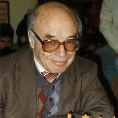 famous quotes, rare quotes and sayings  of David Bronstein