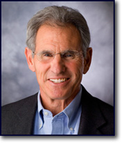 famous quotes, rare quotes and sayings  of Jon Kabat-Zinn