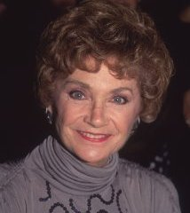 famous quotes, rare quotes and sayings  of Estelle Getty