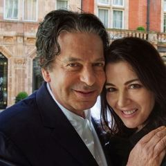 famous quotes, rare quotes and sayings  of Charles Saatchi
