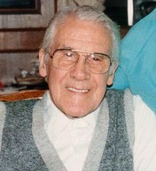 famous quotes, rare quotes and sayings  of Leonard Ravenhill