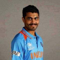 famous quotes, rare quotes and sayings  of Ravindra Jadeja