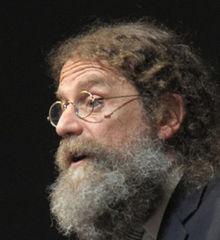 famous quotes, rare quotes and sayings  of Robert M. Sapolsky