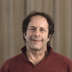 famous quotes, rare quotes and sayings  of Rick Doblin