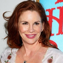 famous quotes, rare quotes and sayings  of Melissa Gilbert