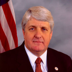 famous quotes, rare quotes and sayings  of Rob Bishop