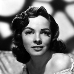 famous quotes, rare quotes and sayings  of Kathryn Grayson