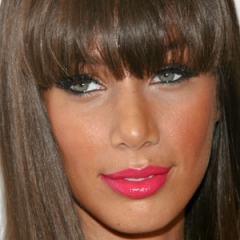 famous quotes, rare quotes and sayings  of Leona Lewis