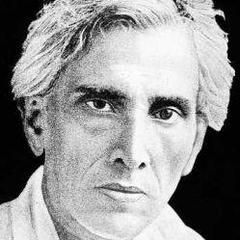 famous quotes, rare quotes and sayings  of Sarat Chandra Chattopadhyay