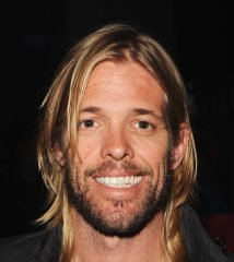 famous quotes, rare quotes and sayings  of Taylor Hawkins