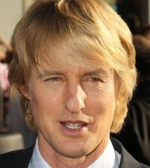 famous quotes, rare quotes and sayings  of Owen Wilson