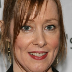 famous quotes, rare quotes and sayings  of Suzanne Vega