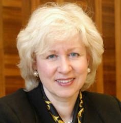 famous quotes, rare quotes and sayings  of Kim Campbell