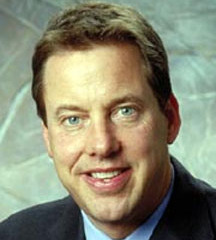 famous quotes, rare quotes and sayings  of Bill Ford