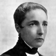 famous quotes, rare quotes and sayings  of Radclyffe Hall