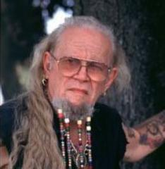 famous quotes, rare quotes and sayings  of David Allan Coe