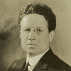 famous quotes, rare quotes and sayings  of Harry Emerson Fosdick
