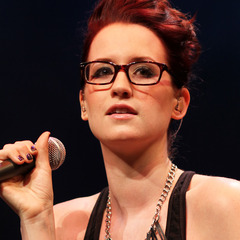 famous quotes, rare quotes and sayings  of Ingrid Michaelson