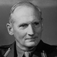 famous quotes, rare quotes and sayings  of Bernard Law Montgomery