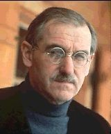 famous quotes, rare quotes and sayings  of Jean Anouilh