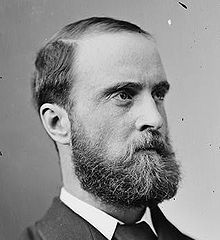 famous quotes, rare quotes and sayings  of Charles Stewart Parnell