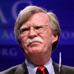 famous quotes, rare quotes and sayings  of John Bolton