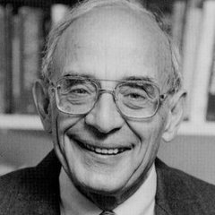 famous quotes, rare quotes and sayings  of Chris Argyris