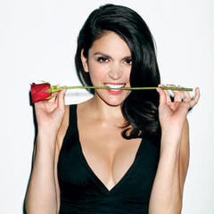 famous quotes, rare quotes and sayings  of Cecily Strong