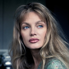 famous quotes, rare quotes and sayings  of Arielle Dombasle