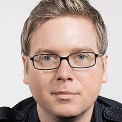 famous quotes, rare quotes and sayings  of Biz Stone
