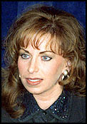 famous quotes, rare quotes and sayings  of Paula Jones