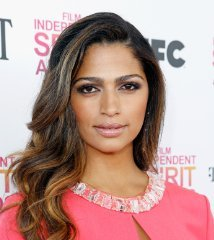 famous quotes, rare quotes and sayings  of Camila Alves