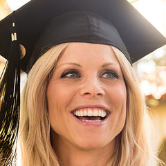 famous quotes, rare quotes and sayings  of Elin Nordegren