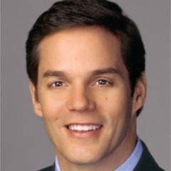 famous quotes, rare quotes and sayings  of Bill Hemmer