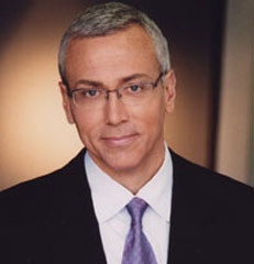 famous quotes, rare quotes and sayings  of Drew Pinsky