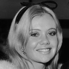 famous quotes, rare quotes and sayings  of Hayley Mills