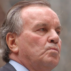 famous quotes, rare quotes and sayings  of Richard M. Daley
