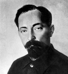 famous quotes, rare quotes and sayings  of Felix Dzerzhinsky