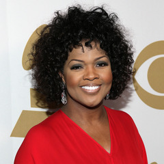 famous quotes, rare quotes and sayings  of CeCe Winans