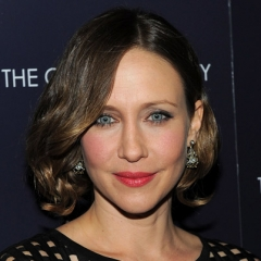 famous quotes, rare quotes and sayings  of Vera Farmiga