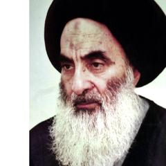 famous quotes, rare quotes and sayings  of Ali al-Sistani