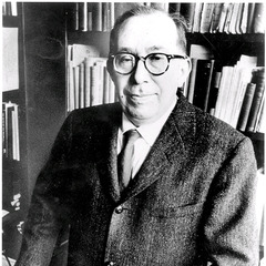 famous quotes, rare quotes and sayings  of Leo Strauss