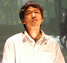 famous quotes, rare quotes and sayings  of Fumito Ueda